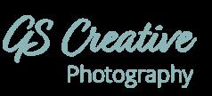 GS Creative Photography