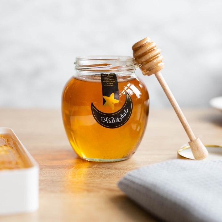 Honey Photoshoot